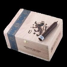 Liga Privada Unico Papas Fritas Box of 50
